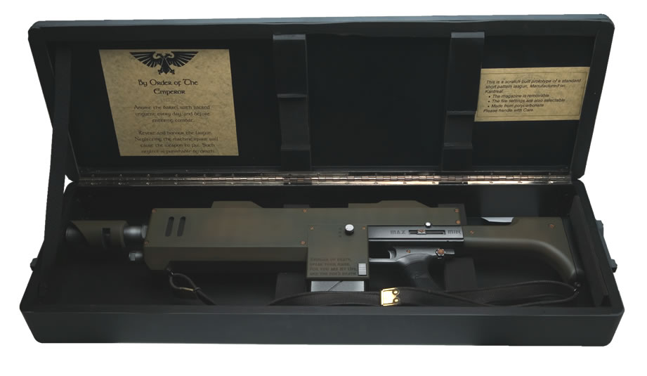 L'Armurerie W40K :  armes pour les grands enfants ! - Page 2 Au04_open_1