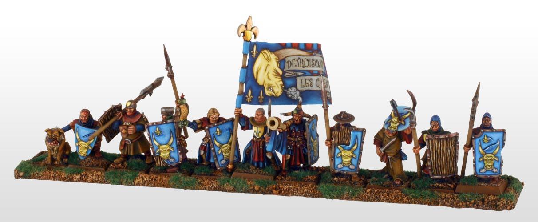 Recueil des plus hauts faits de peinture bretonnienne. Au05_wfb_regiment_silver