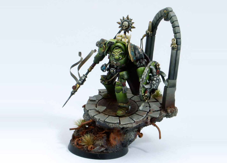 Images Golden Demon - Page 5 Au_gd_2011_warhammer_40,000_single_miniature_gold