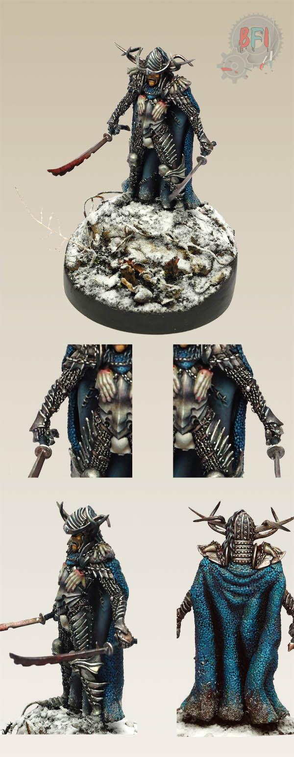 Images Golden Demon - Page 3 Dark_elf_dreadlord